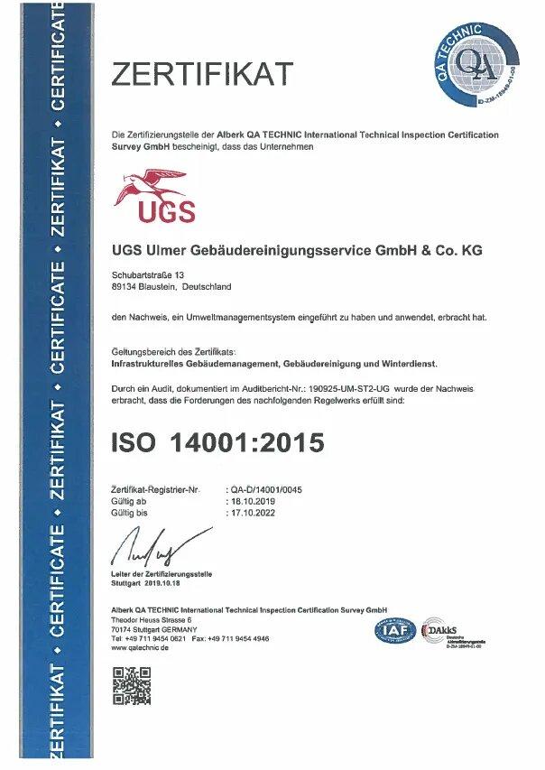 Zertifikat+ISO+14001-1920w